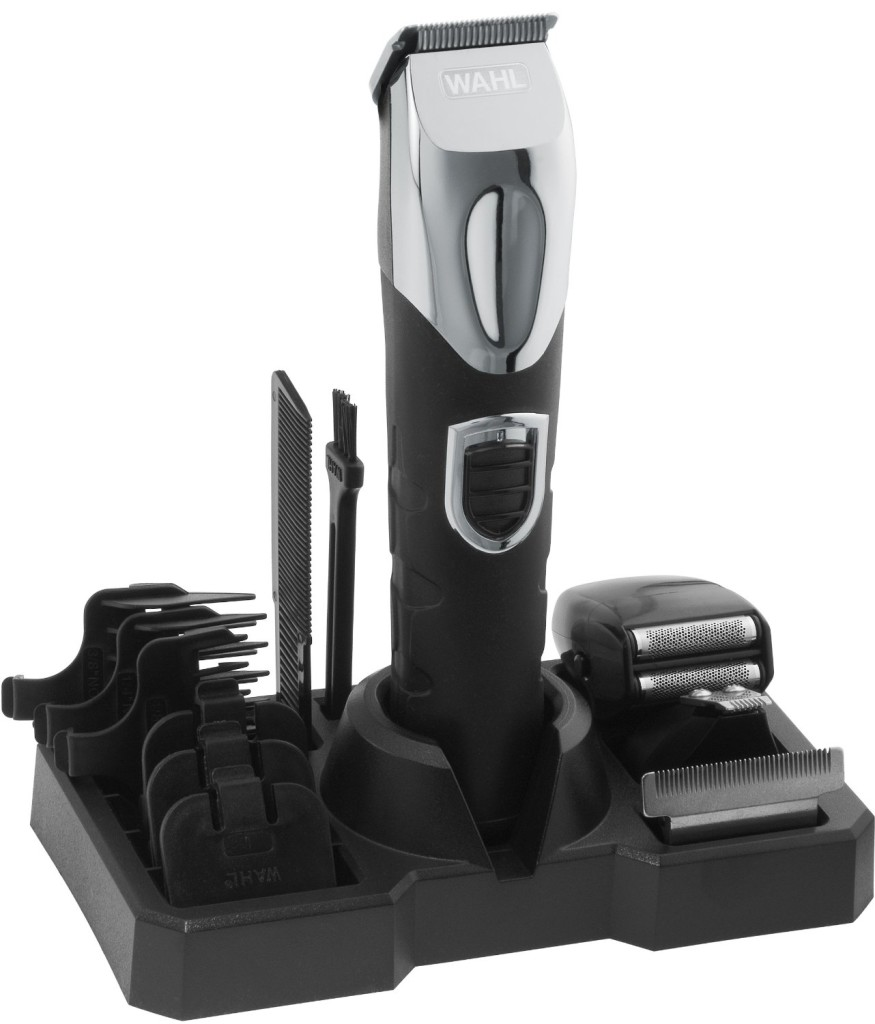 wahl trimmer all in one lithium ion review men 39 s hair blog. Black Bedroom Furniture Sets. Home Design Ideas