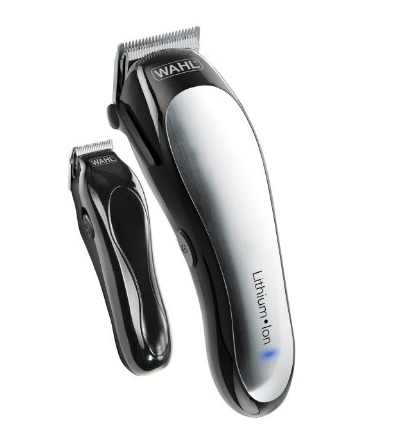 Compare Hair Clippers For Men Pictures to Pin on Pinterest